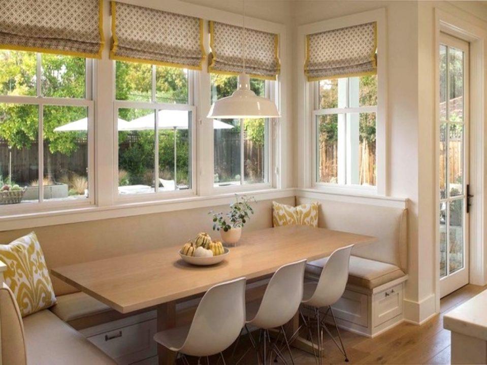 Häuser Moderner Landhausstil Einrichtung Modern On Und Uncategorized Kleines Huuser 8