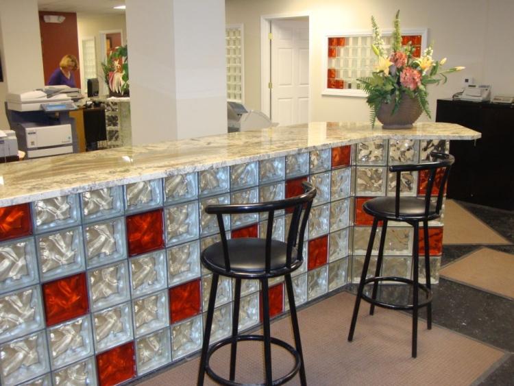 Ideen Bar Bauen Interessant On Beabsichtigt Selber Home Design Ideas 4