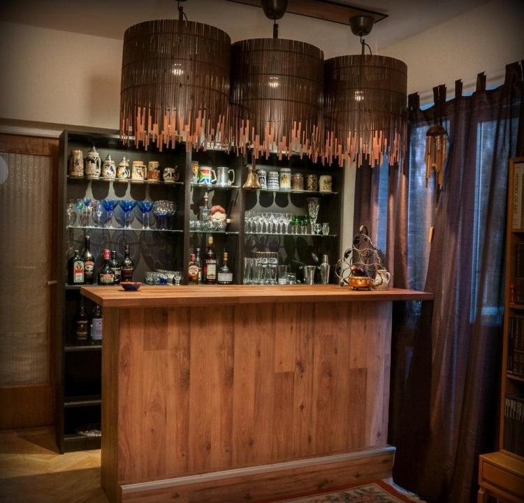 Ideen Bar Bauen Interessant On In Bezug Auf Arkimco Com 2