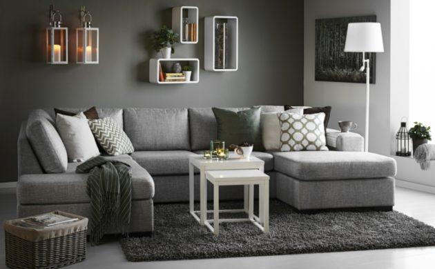 Ideen Für Wohnzimmer Großartig On In Bezug Auf 1000 Tolle Mit Stil 9