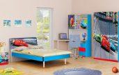 Ideen Fürs Kinderzimmer Junge