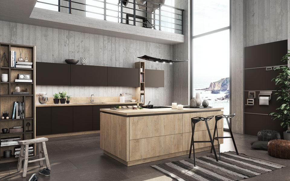 Ideen Küche Beeindruckend On Mit Küchenmagazin Küchenideen Und Trends Co 2