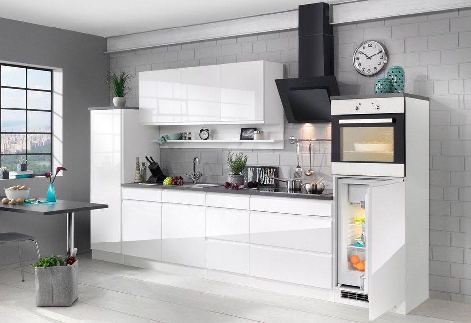 Ideen Küche Erstaunlich On Innerhalb Küchen Tolle Bilder Inspiration OTTO 6