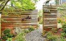 Ideen Sichtschutz Aus Holz Unglaublich On überall Selber Bauen Google Suche Spaces 4