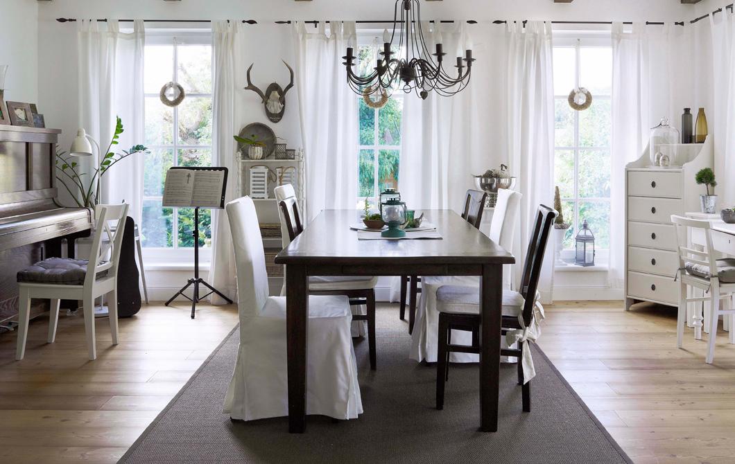 Ikea Landhausstil Exquisit On Andere überall Traditionelle Einrichtung Tipps Ideen IKEA AT 3