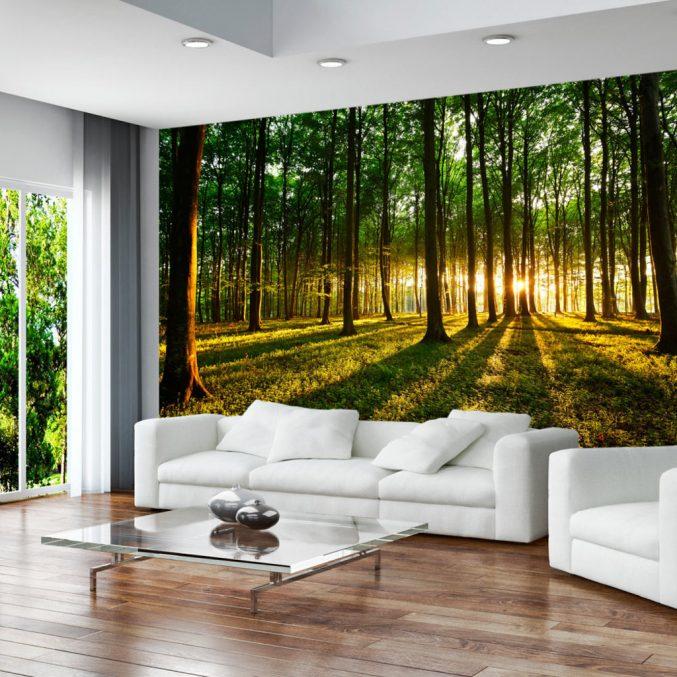 Jugendzimmer Wald Kreativ On Andere Mit Uncategorized Uncategorizeds 7