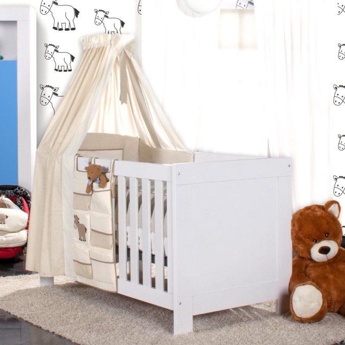 Kinderzimmer Blau Beige Glänzend On Beabsichtigt Uncategorized Uncategorizeds 6