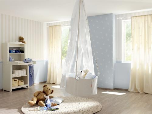 Kinderzimmer Blau Beige Interessant On überall Schöne Antike Designs Plus 2