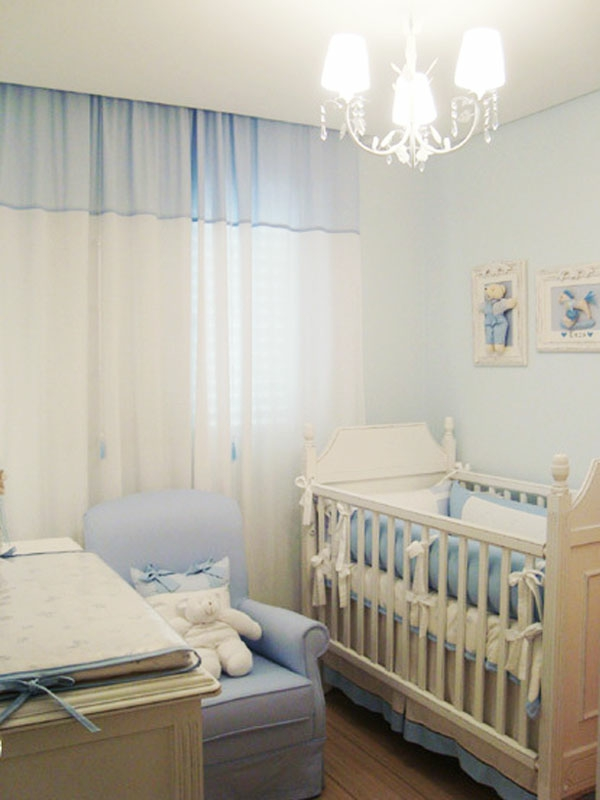 Kinderzimmer Blau Beige Wunderbar On Und Babyzimmer Wohndesign 4