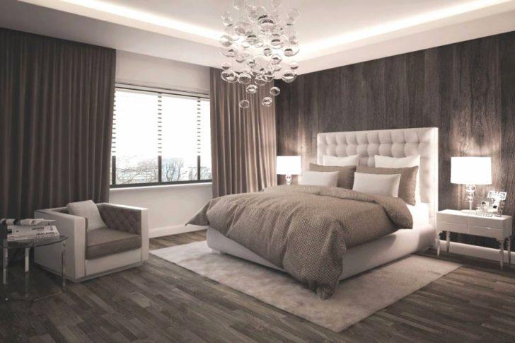 Kleine Schlafzimmer Weiß Beige Kreativ On In Bezug Auf Wohndesign Kleines Moderne Dekoration 7