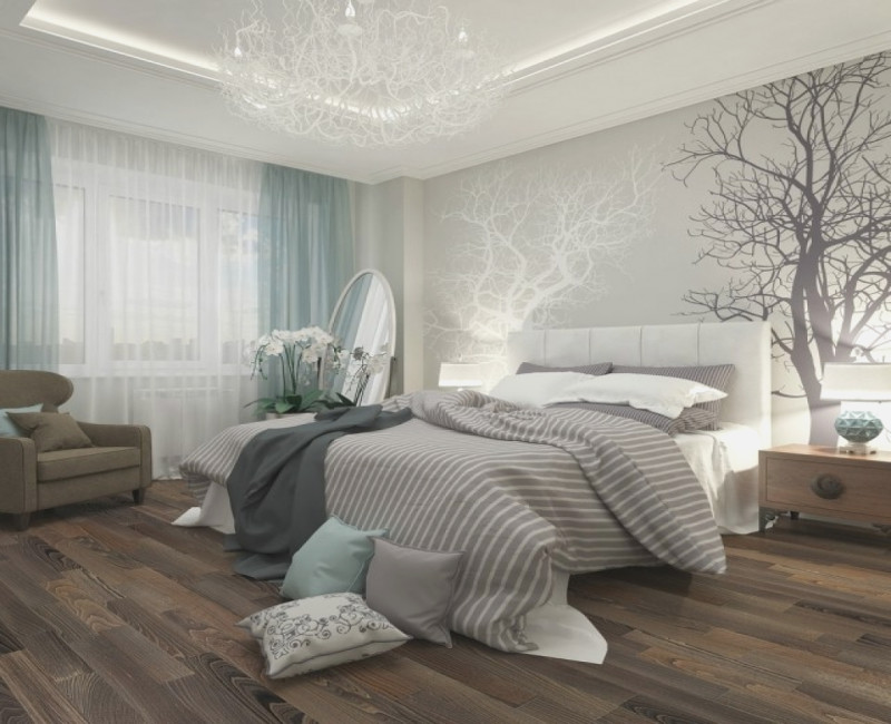 Kleine Schlafzimmer Weiß Beige Unglaublich On Auf Weis Kazanlegend Info 8