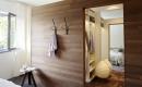 Kleines Schlafzimmer Mit Begehbarem Kleiderschrank Großartig On Und Begehbarer Als Einbau In Einen Raum Sieht Wie Ein 7