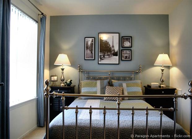 Kleines Wohnzimmer Farbe Charmant On Mit Wandfarbe Home Dekor Beeiconic Com 9