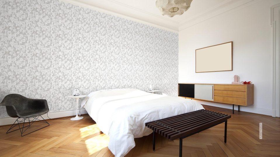 Kleines Zimmer Braun Exquisit On überall Uncategorized Geräumiges Mit 7