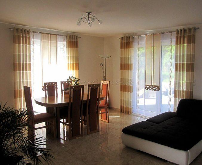 Kleines Zimmer Braun Herrlich On Auf Uncategorized Kühles Und 6