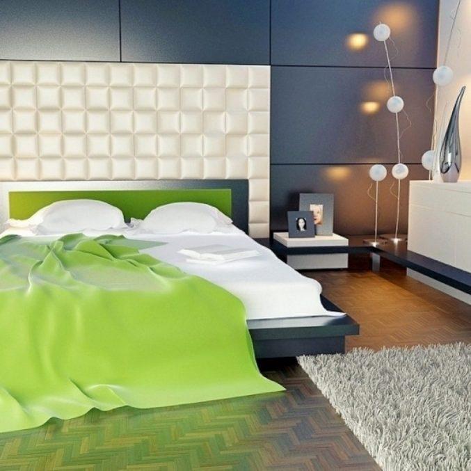 Kleines Zimmer Braun Herrlich On Mit Uncategorized Ehrfürchtiges Grau 5