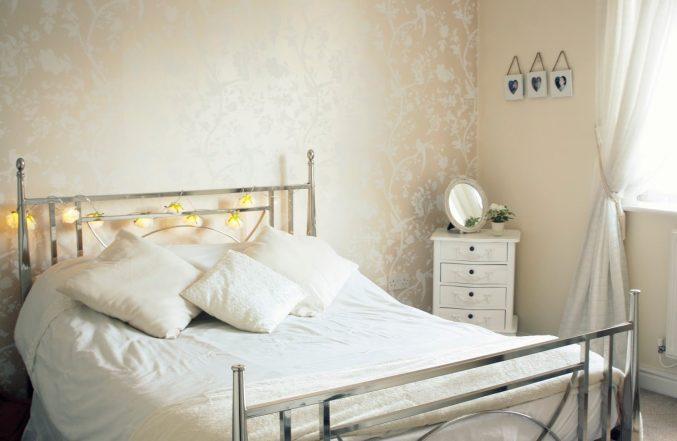 Kleines Zimmer Braun Modern On Auf Uncategorized Mit The Worlds Best Photos Of 9