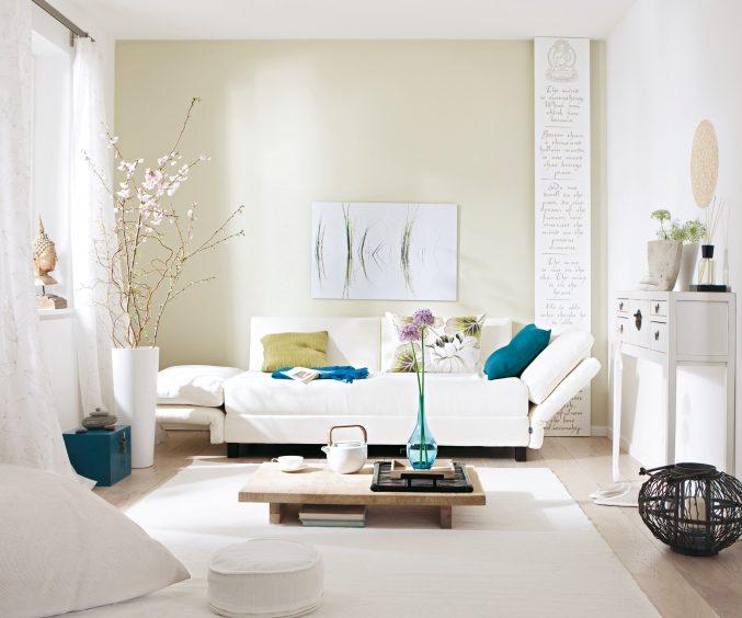 Kleines Zimmer Braun Stilvoll On Mit Uncategorized Ehrfürchtiges Grau 8