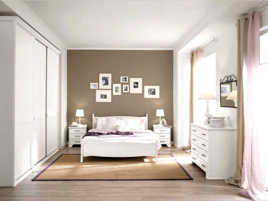 Kleines Zimmer Braun Wunderbar On Beabsichtigt Fern Auf Moderne Deko Ideen In Unternehmen 3