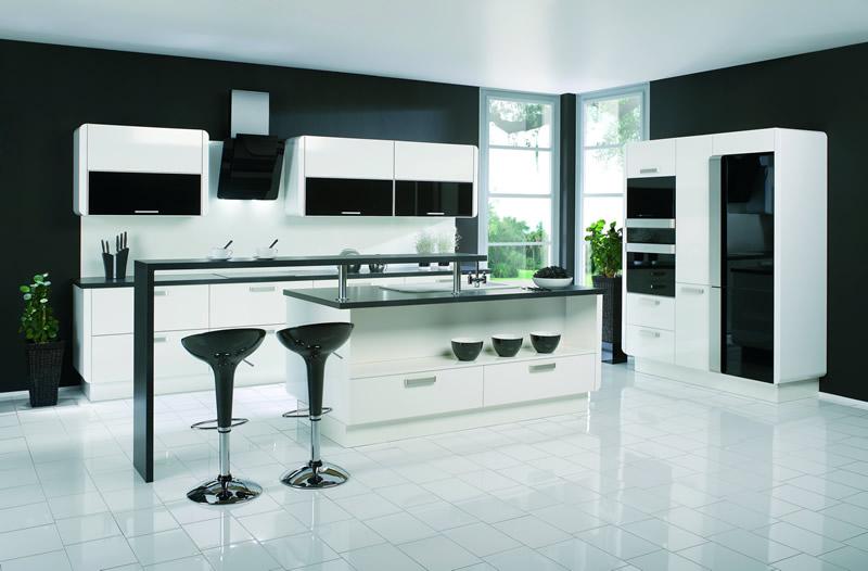 Küche Luxus Modern Großartig On In Jject Info 6