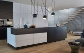 Küchen Modern