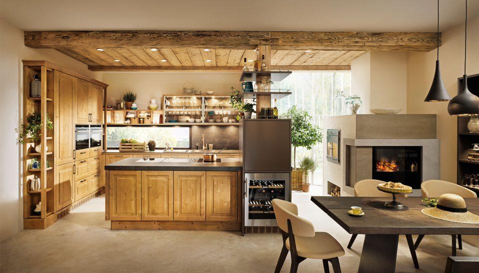 Landhaus Modern Einzigartig On In Bezug Auf Uncategorized Tolles Mit Timber 1