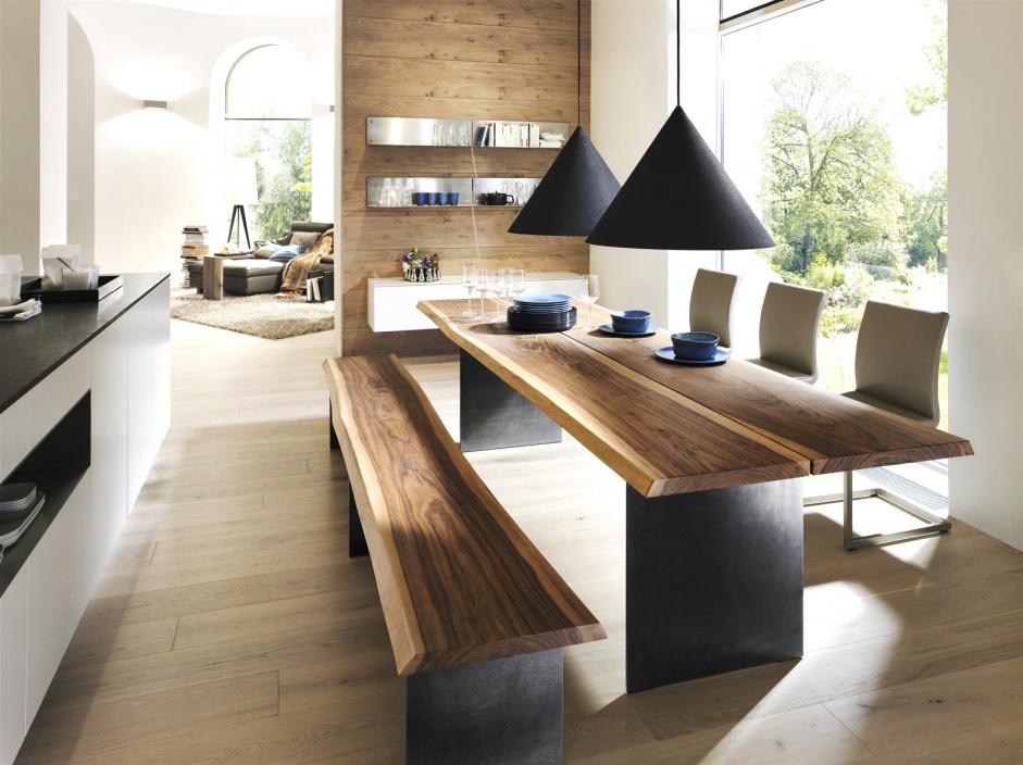 Landhaus Modern Exquisit On Für Uncategorized Geräumiges Esszimmer 4