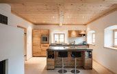 Landhaus Modern
