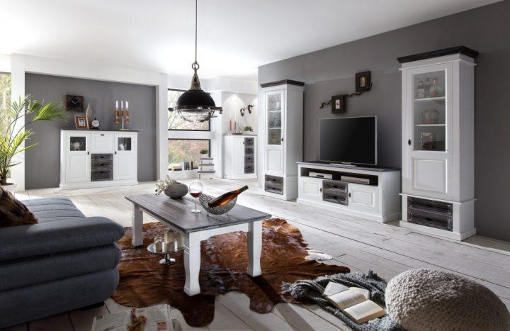 Landhaus Modern Perfekt On Innerhalb Uncategorized Uncategorizeds 8