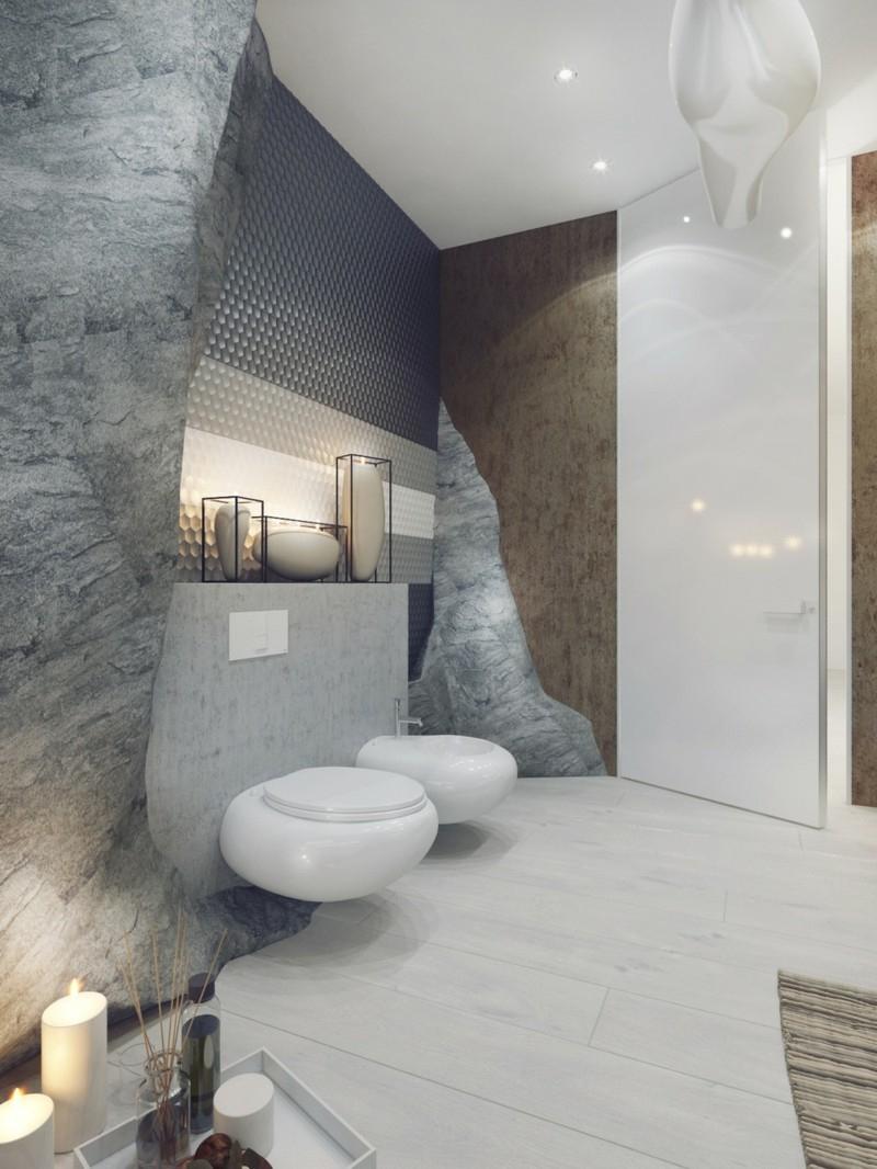 Luxus Badezimmer Einrichtung Charmant On überall Uncategorized Tolles Mit 1