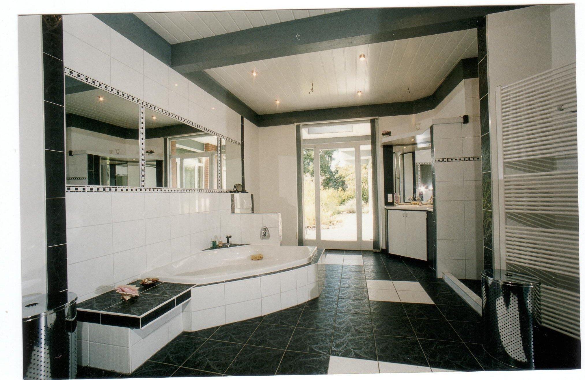 Luxus Badezimmer Einrichtung Herrlich On Und Micheng Us 4