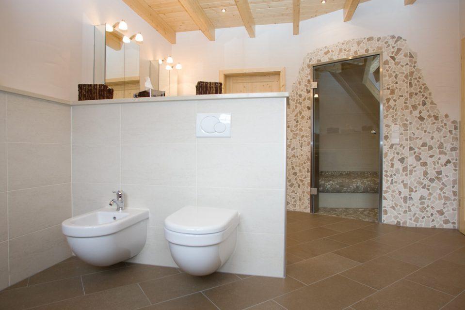 Mediterrane Badezimmer Fliesen Bunt Großartig On Beabsichtigt Uncategorized Schönes Und 1