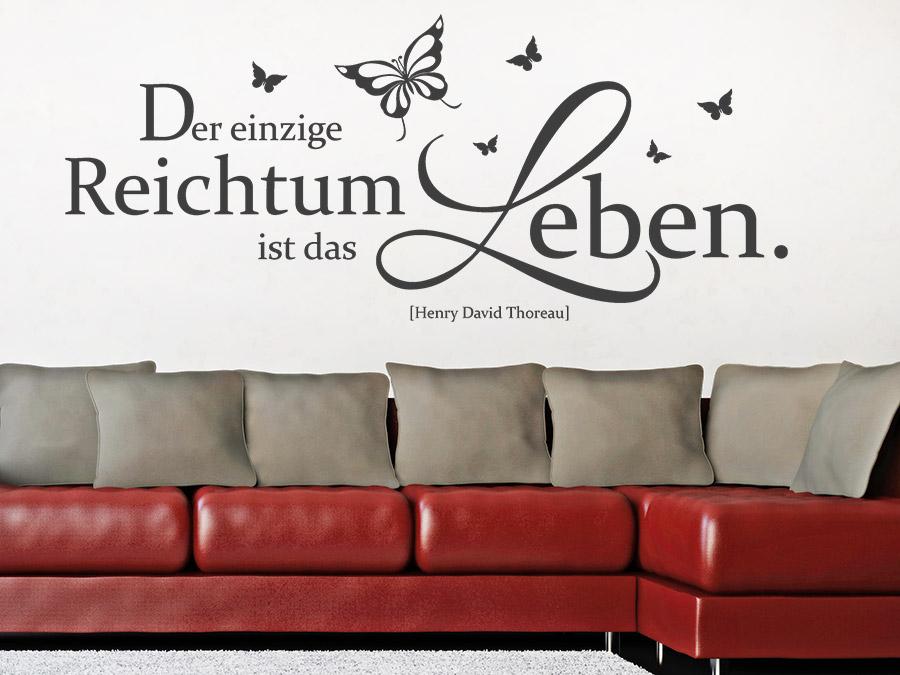 Mit Wandtattoo Wunderbar On Wohnzimmer Musik Ist Im Wandaufkleber Pusteblume 5