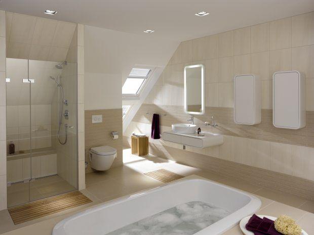 Moderne Badezimmer Fliesen Beige Frisch On überall Die Besten 25 Ideen Auf Pinterest 6