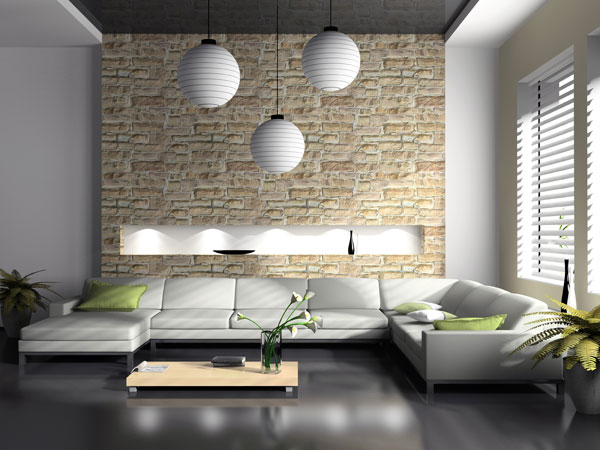 Moderne Wohnideen Bemerkenswert On Modern überall Für Haus Und Garten Wohnidee Vorschläge 3