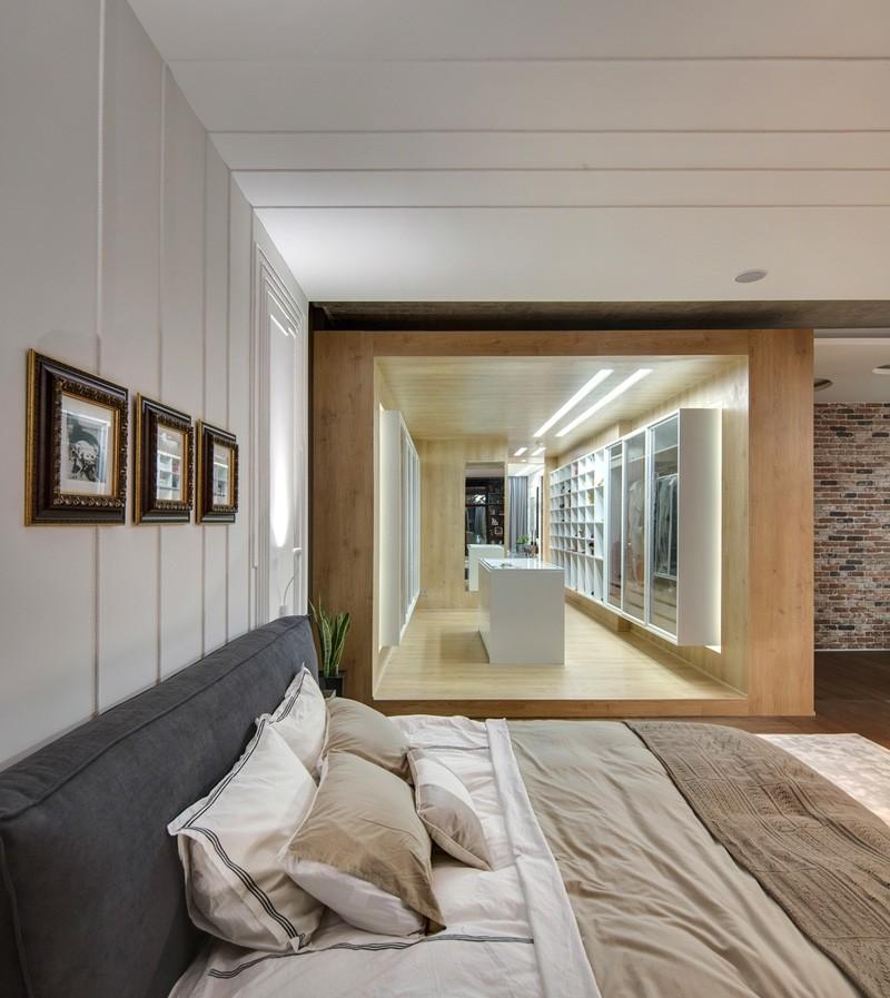 Moderne Wohnideen Einfach On Modern Für 27 Und Inspirationen Innen Außen 8