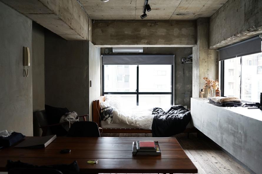 Moderne Wohnideen Erstaunlich On Modern Und Industrial Design Möbel Für Desmondo 7