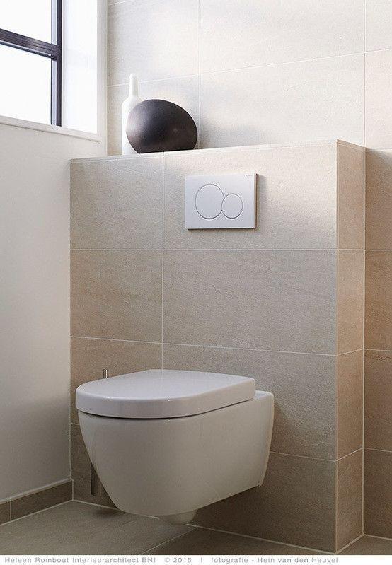 Modernes Bad Weiss Beige Unglaublich On überall Die Besten 25 Badezimmer Ideen Auf Pinterest 4