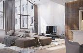 Modernes Wohnzimmer Tipps
