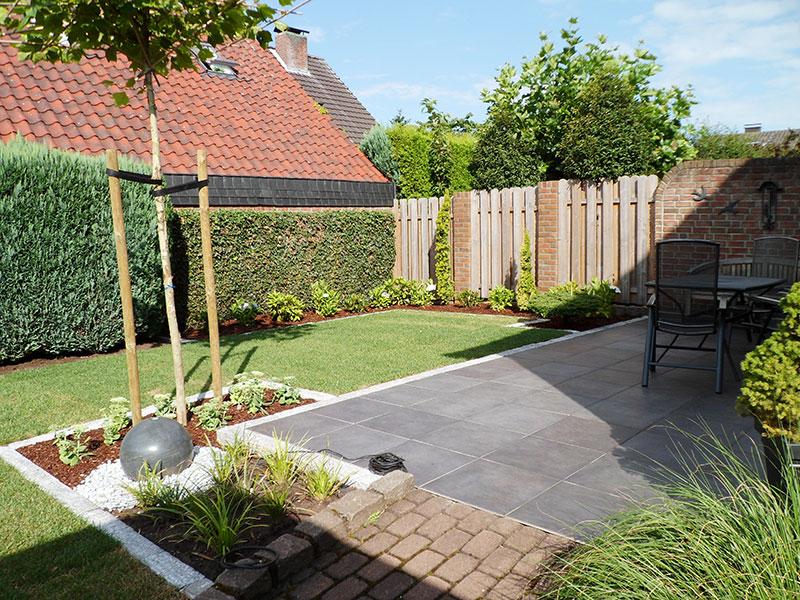 Pflegeleichter Garten Modern Einzigartig On Mit Pflegeleicht Rheumri Com 9