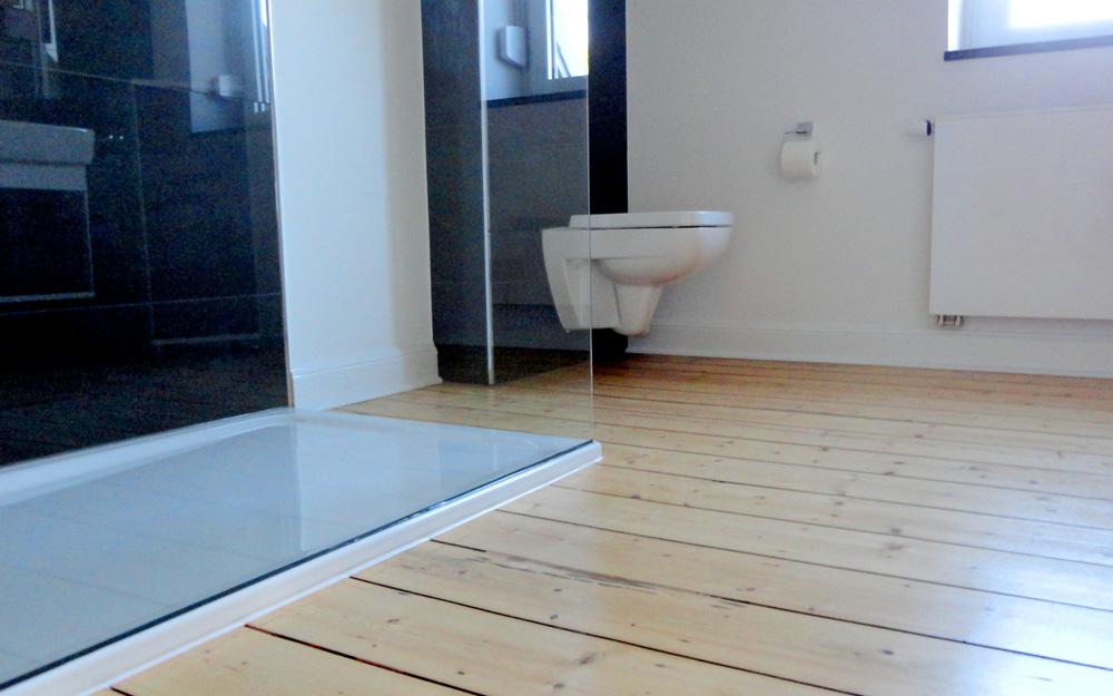 Pvc Boden Ideen Bad Erstaunlich On überall Best Badezimmer Photos House Design Ideas 2