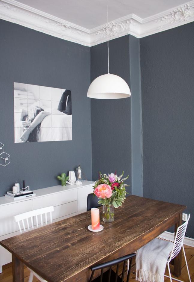 Raumgestaltung Farbe Beige Anthrazit Braun Modern On Und Uncategorized Kleines Kleine 8