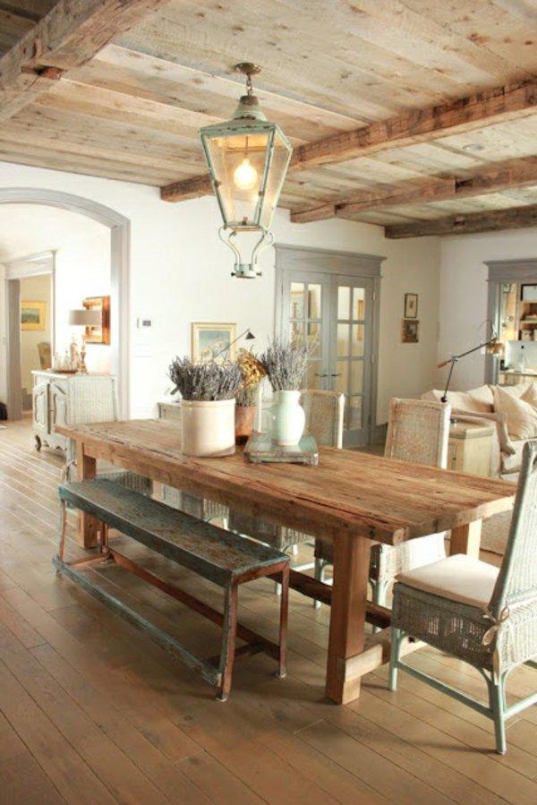 Rustikale Bemerkenswert On Ideen In Bezug Auf Keyword Landschaft Auch 60 Wohnzimmer 3