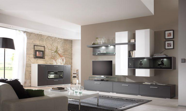 Schlafzimmer Dachschräge Grau Braun Beeindruckend On Für Großartig Auf Dekoideen Fur 7