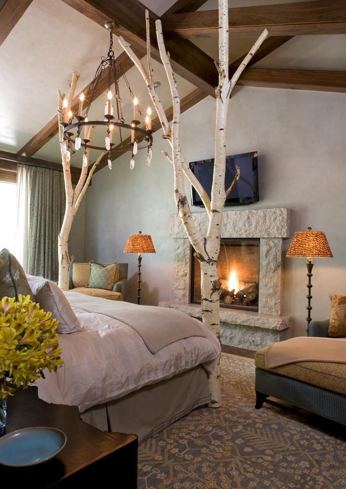 Schlafzimmer Ideen Romantisch Glänzend On Innerhalb Die Besten 25 Romantische Auf Pinterest 7
