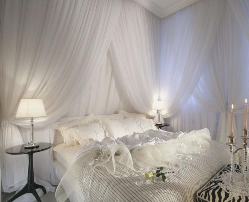 Schlafzimmer Ideen Romantisch Kreativ On Für Romantik 100 Images Superior Suite Mit 1 8