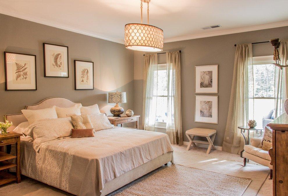 Schlafzimmer Ideen Romantisch Nett On überall Romantische Wohnideen Für Design Top 9