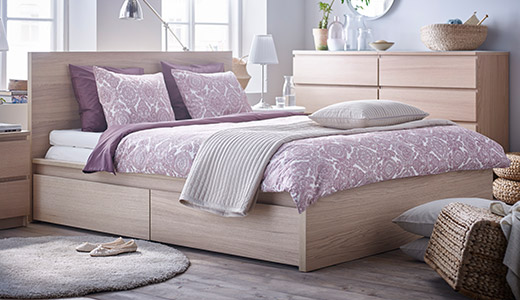 Schlafzimmer Ikea Zeitgenössisch On Auf Online Kaufen IKEA 3