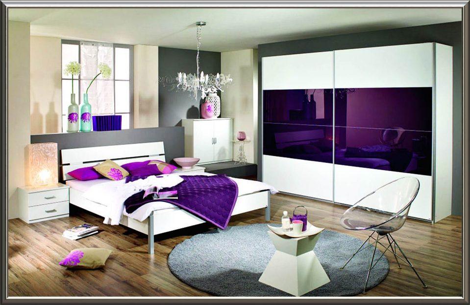 Schlafzimmer Lila Weiß Einfach On überall Uncategorized Weiss Uncategorizeds 7