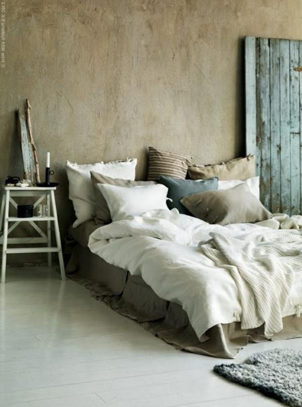 Schlafzimmer Mediterraner Stil Bilder Erstaunlich On überall Usauo Com 2